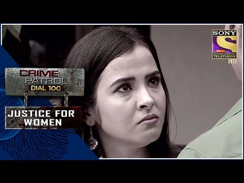 Crime Patrol | ध्वस्त | Justice For Women