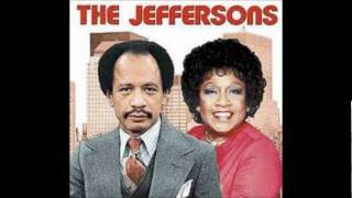 The JeffersonsTheme Song