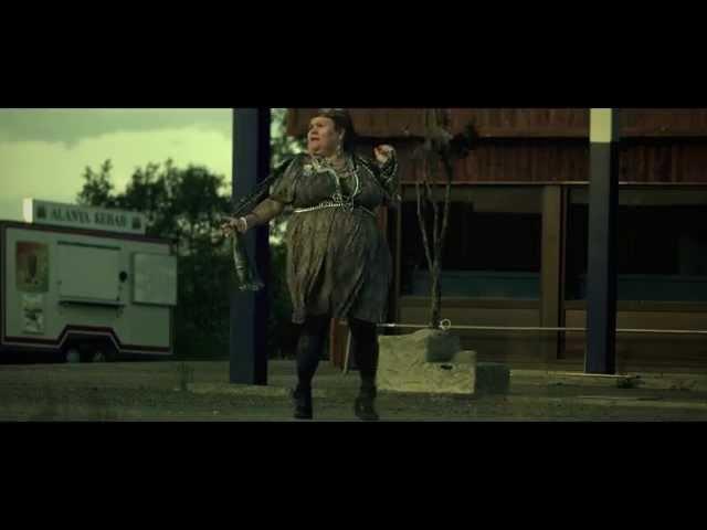 SlinCraze – Min Guovlu feat. Ovlla