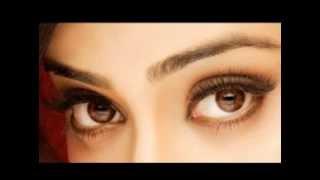 Ek Nazar Deakha Tujhe _Kumar Sanu & Alka Yagnik - YouTube