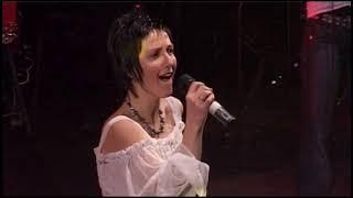 Proms in de Peel 2005: One Good Reason
