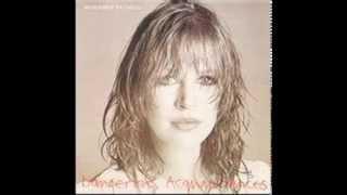 Marianne Faithfull - So sad