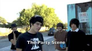 A Brief History Of: All Time Low