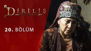 episode 20 from Dirilis Ertugrul