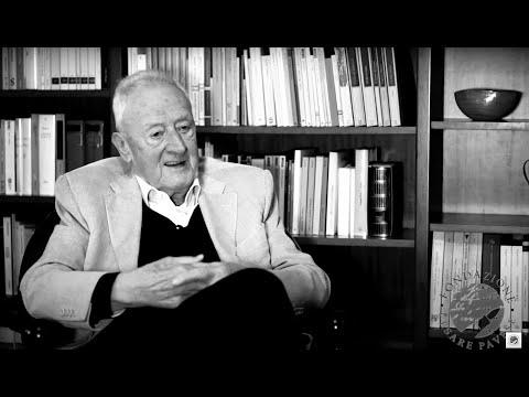 Le Langhe di Fenoglio e Pavese: dialogo con Lorenzo Mondo al Salone del Libro e online
