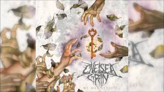 Chelsea Grin - My Damnation (Added Bass Drops)