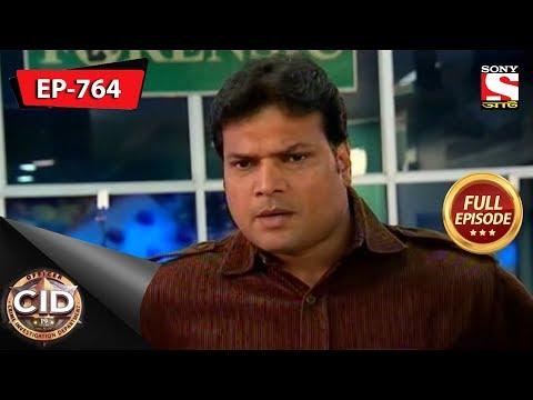 CID(Bengali) - Full Episode 764 - 7th April, 2019 - Nhạc Mp3