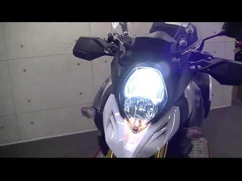 Vストローム1000/スズキ 1000cc 神奈川県 リバースオート相模原