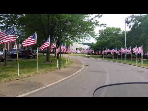 mp4 Hiring Zanesville Ohio, download Hiring Zanesville Ohio video klip Hiring Zanesville Ohio