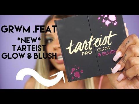 Tarteist PRO REMIX Amazonian Clay Palette by Tarte #8