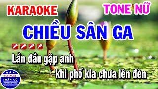 karaoke-chieu-san-ga-nhac-song-tone-nu-fm-beat-karaoke-tuan-co