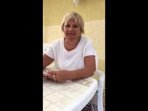 La codificazione da risposte di alcolismo in Kostroma