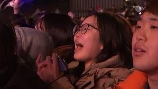 K Pop   Ein Musikstil Beflügelt Südkorea