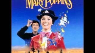 Mary Poppins OST - 13 - Fidelity Fiduciary Bank