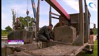 Останки героя Крымской войны Венедикта Алексеева перезахоронят осенью
