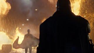 TV Spot 10 - Batman v Superman