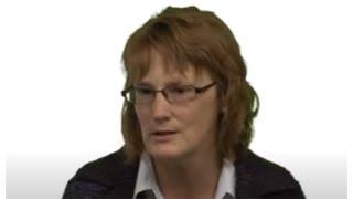 Watch Jane Rudd's Video on YouTube