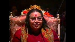 Programma serale precedente il Navaratri Puja thumbnail