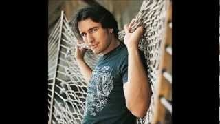 Joe nichols - man  with a memorie Lyrics