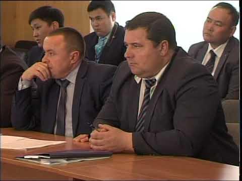 На заседании Совета по этике рекомендовано уволить госслужащего