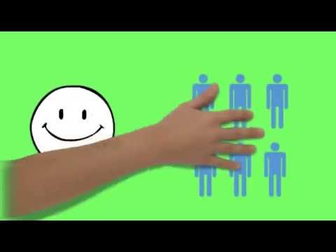 Video What Are Pressure Groups?#3