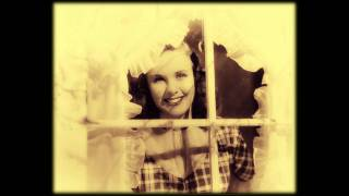 Deanna Durbin - Spring Will Be A Little Late This Year