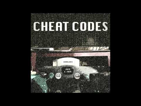 Ouvir Cheat Codes