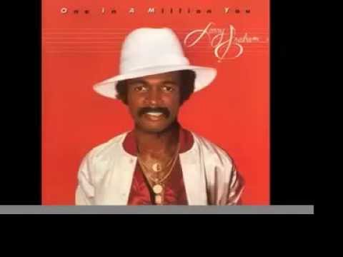 Larry Graham - One In A Million You Mp3