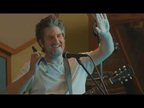 Matt Nathanson - Live From Paradise : Home (Set List by Nick Anastasia)