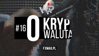 #16 'O kryptowalutach' - Brutalny atak społeczności krypto na KAS, czy jakoś tak...