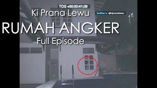 Rumah Angker Bali (Full Eps) - Ki Prana Lewu