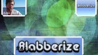 App per prof #46 BLABBERIZE (Ritratti parlanti)