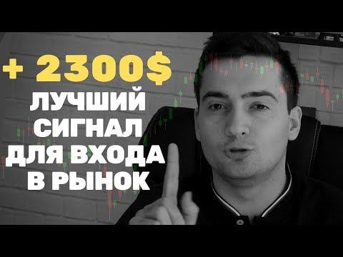 Брокеры comex и nynex в россии