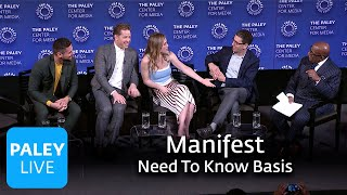 NBC Panel Fest