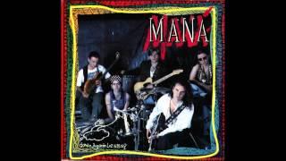 Maná - Cachit♥