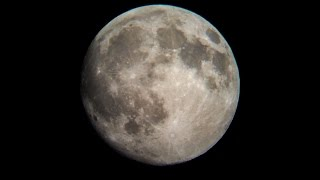 Celestron PowerSeeker 60az, photos of MOON-SATURN-JUPITER with red spot and his moons