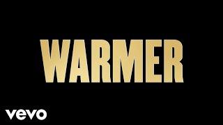 Rascal Flatts Warmer