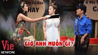 truong-giang-gai-puka-va-dinh-y-nhung-vao-the-tinh-me-duyen-con-day-eo-le-l-on-gioi-cau-day-roi-4