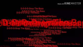 dddd dddd drop the bass - मुफ्त ऑनलाइन वीडियो