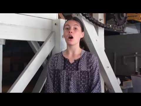 Emily's Video