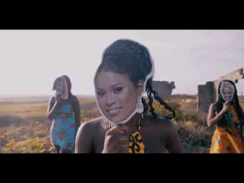 Video: Ko-Jo Cue x Shaker - Unity