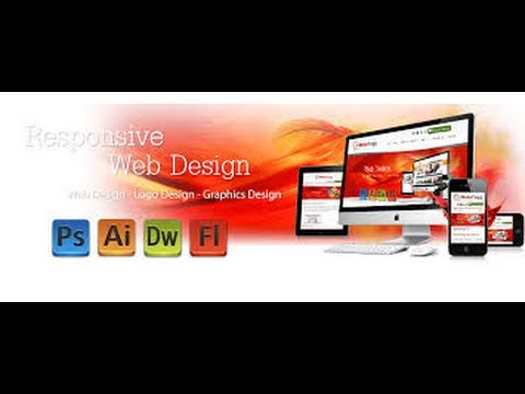 Web Designing Services in Hyderabad | web designing company in hyderabad | web dESIG