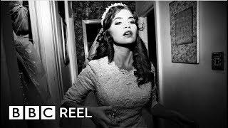 Inside the lives of Orthodox Jewish women - BBC REEL