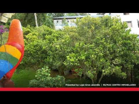 Fincas y Casas Campestres, Venta, Dagua - $350.000.000