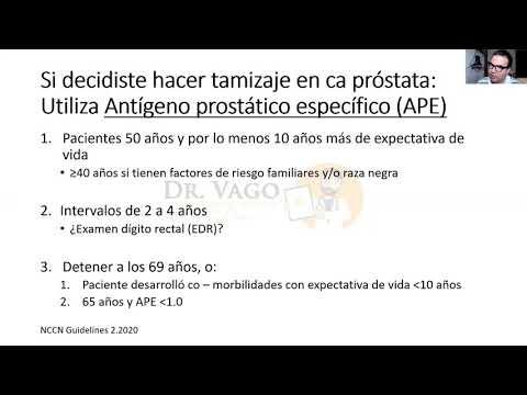 Tratamentul verucilor și condiloamelor