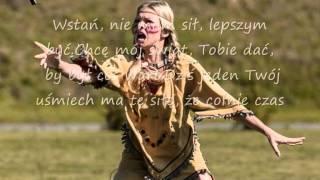 Łukasz Zagrobelny   Tylko Z Tobą Chcę Być Sobą (wkręceni 2) + Tekst