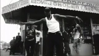 Group Home   Supa Star (Explicit)