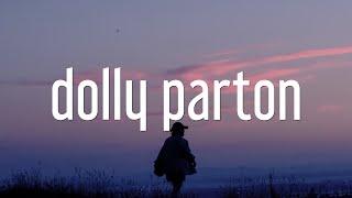SoMo - Dolly Parton (Lyrics)