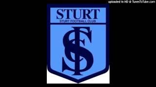 You Am I - Trike (Sturt FC Club Song)