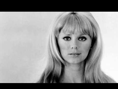 Trouble (Song) by Jackie DeShannon